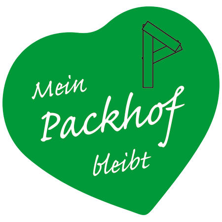 bi-packhof-download-grunes-herz